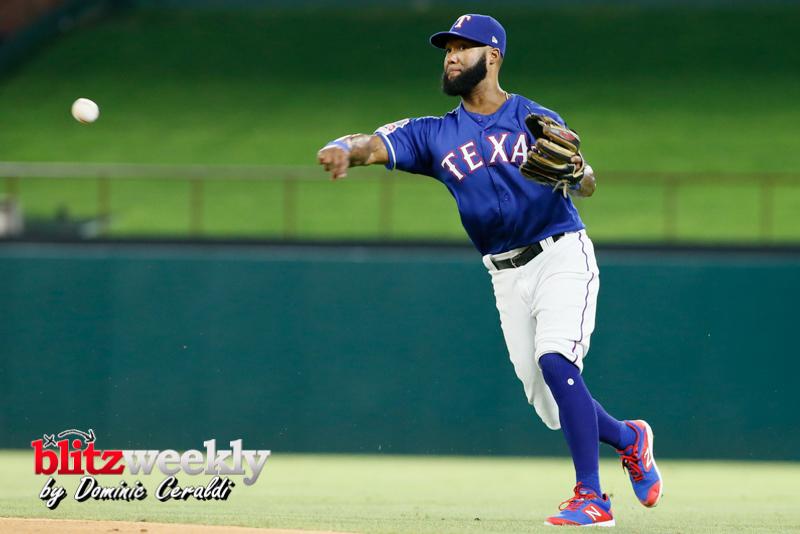 Rangers vs Astros (50)