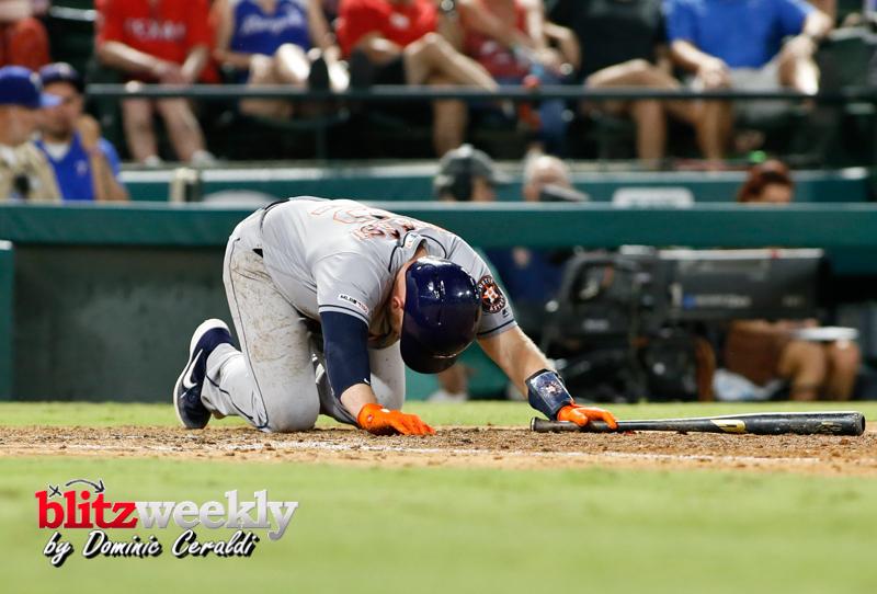 Rangers vs Astros (51)