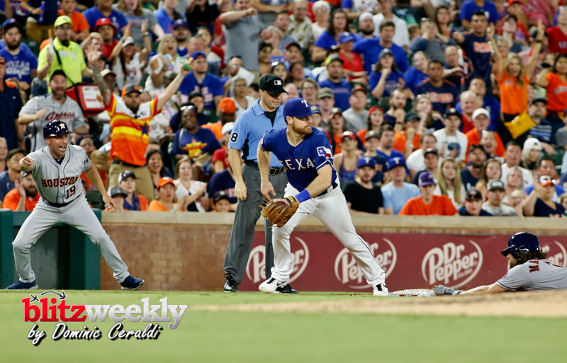 Rangers vs Astros (52)