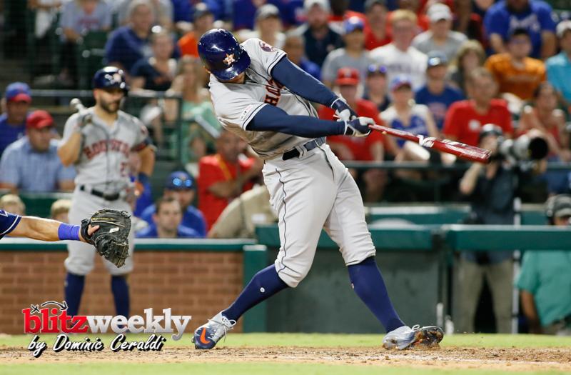 Rangers vs Astros (54)