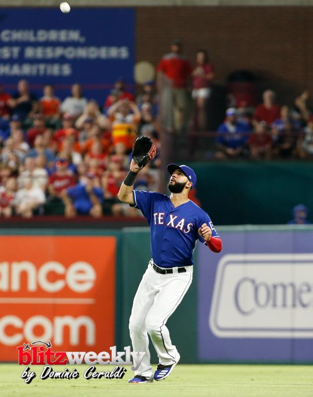 Rangers vs Astros (55)