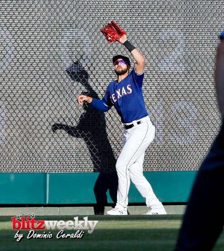 Rangers vs Astros (6)