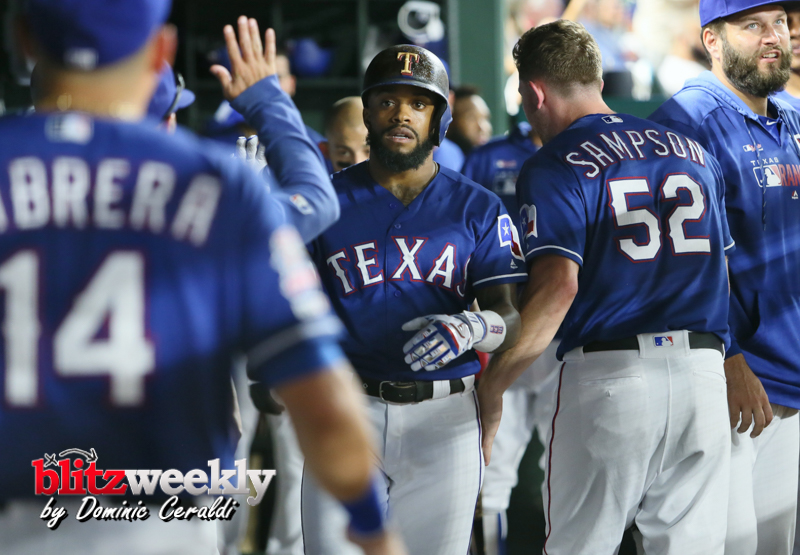 Rangers vs Astros (66)