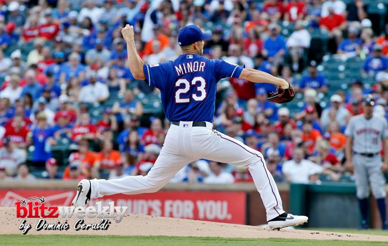 Rangers vs Astros (72)