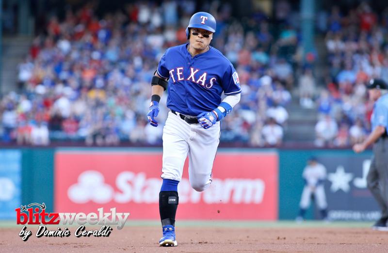Rangers vs Astros (8)