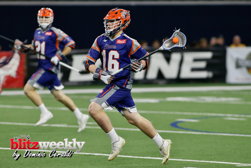 Rattlers (16)