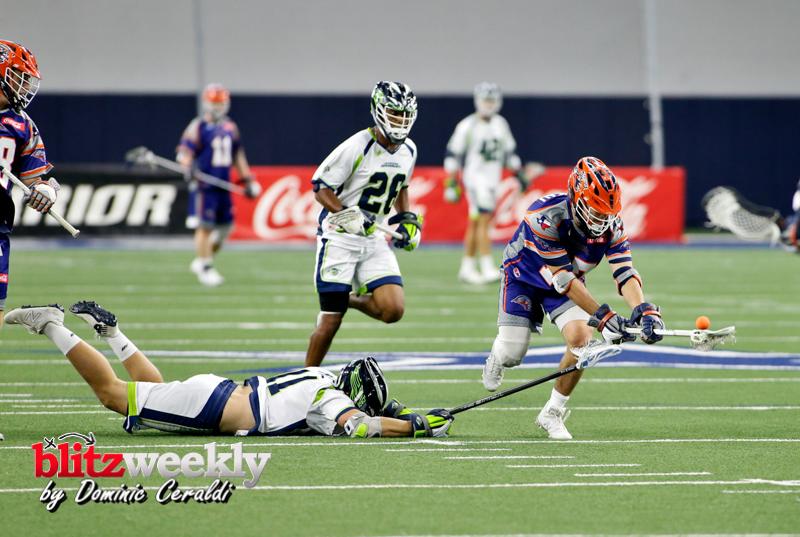 Rattlers vs Bayhawks (14)