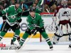Stars-vs-Avalanche-5