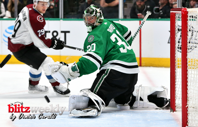 Stars-vs-Avalanche-12