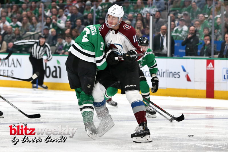 Stars-vs-Avalanche-17