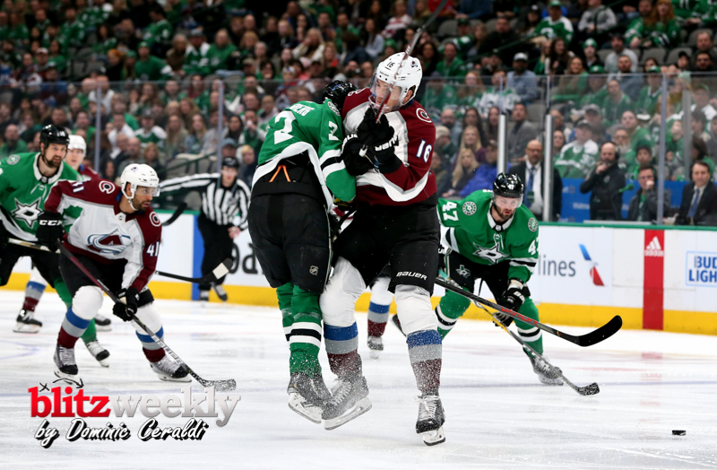 Stars-vs-Avalanche-18