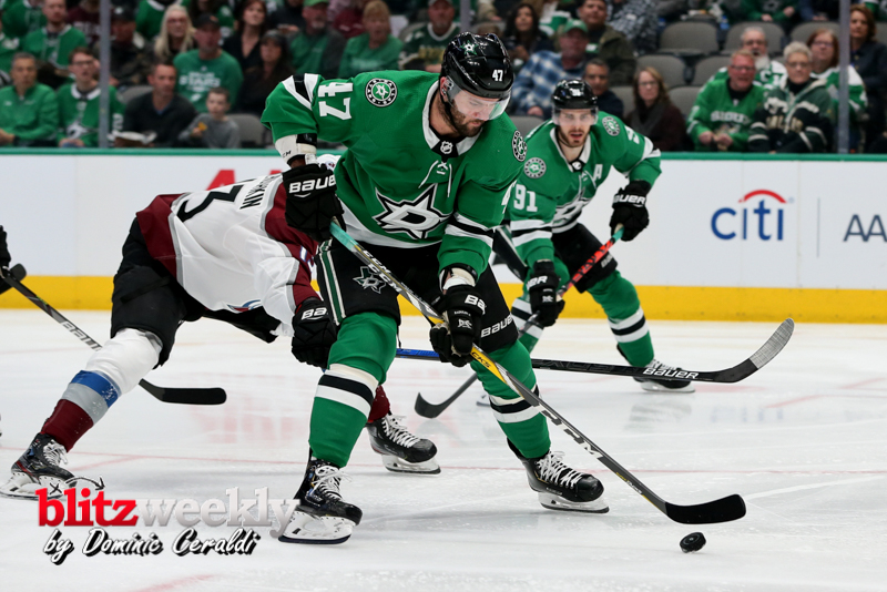Stars-vs-Avalanche-19