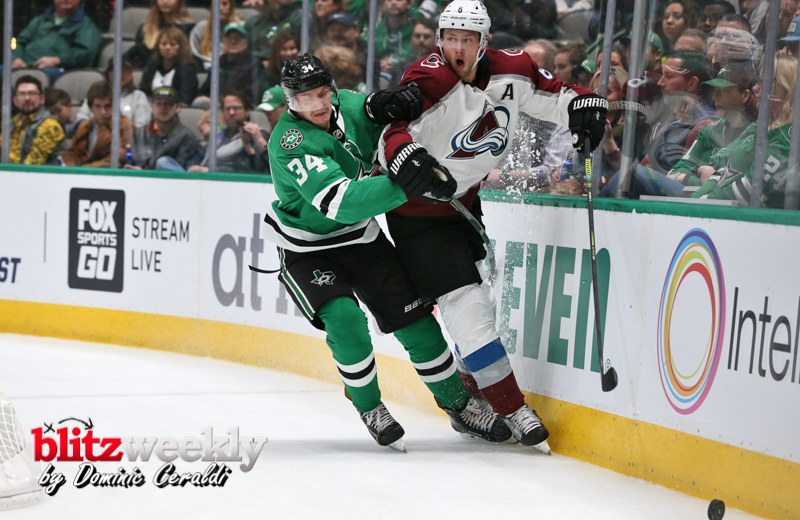 Stars-vs-Avalanche-2