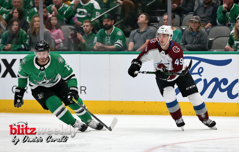 Stars-vs-Avalanche-22