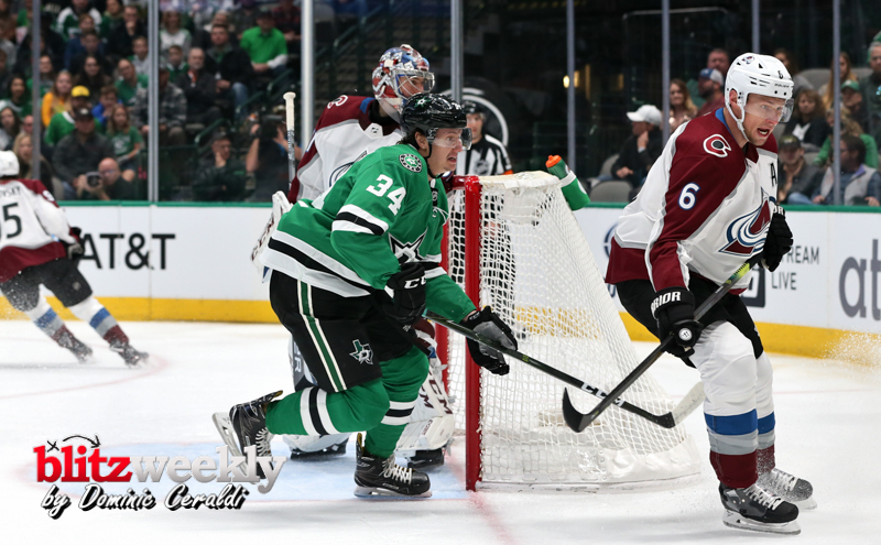 Stars-vs-Avalanche-24