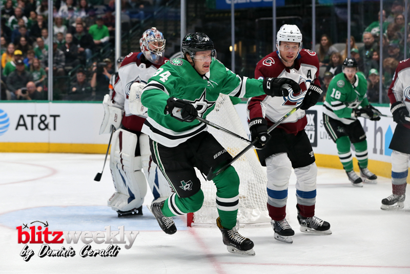 Stars-vs-Avalanche-25