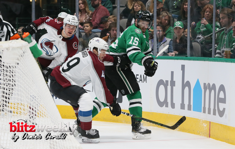 Stars-vs-Avalanche-26
