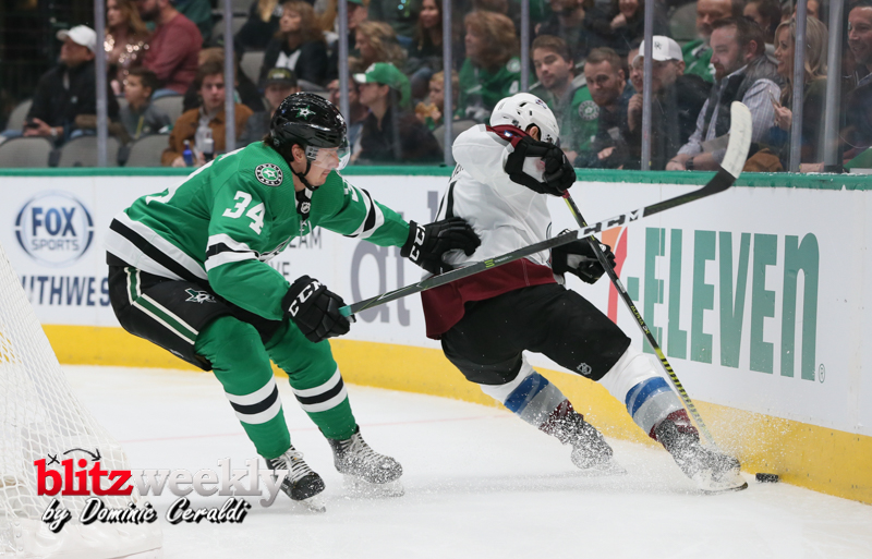 Stars-vs-Avalanche-32