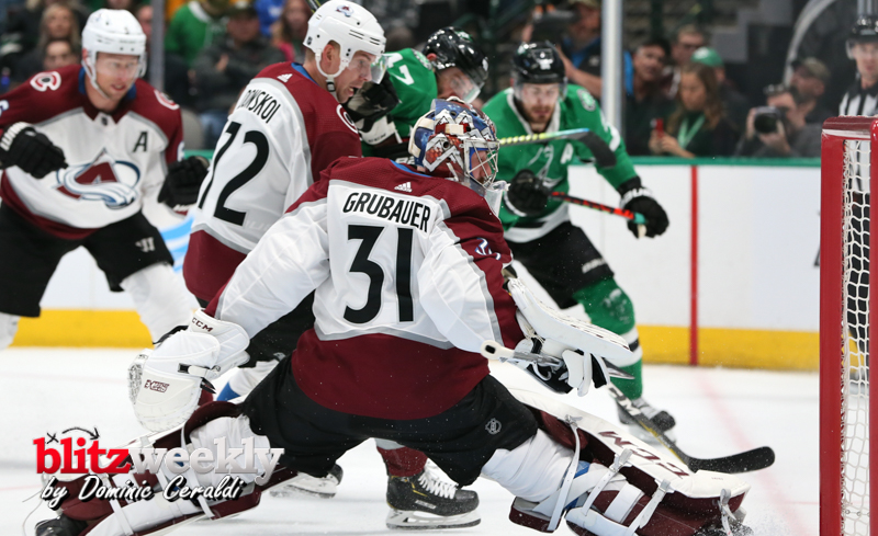 Stars-vs-Avalanche-36