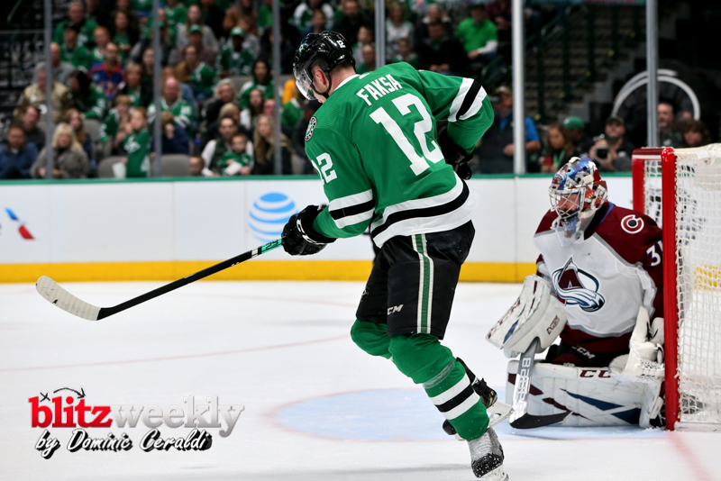 Stars-vs-Avalanche-38