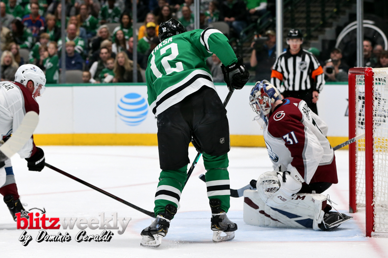 Stars-vs-Avalanche-39
