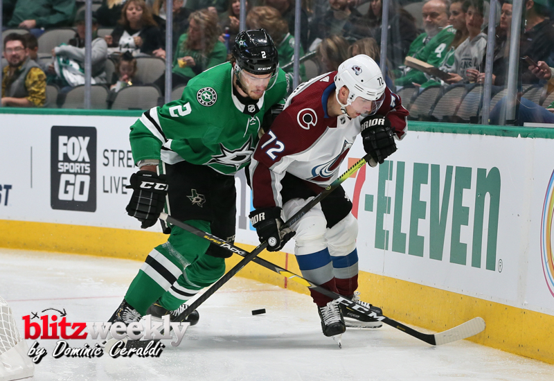 Stars-vs-Avalanche-4