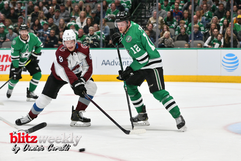 Stars-vs-Avalanche-41