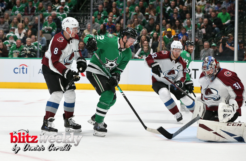 Stars-vs-Avalanche-42