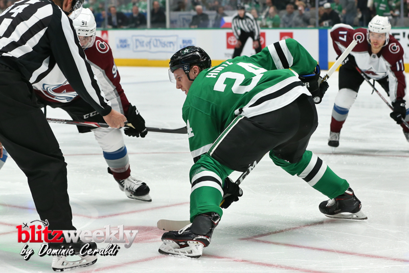 Stars-vs-Avalanche-6