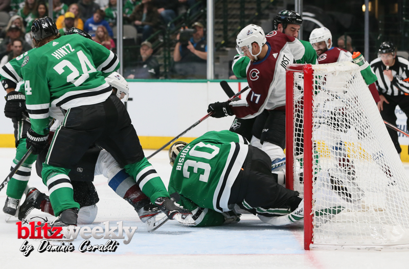 Stars-vs-Avalanche-7