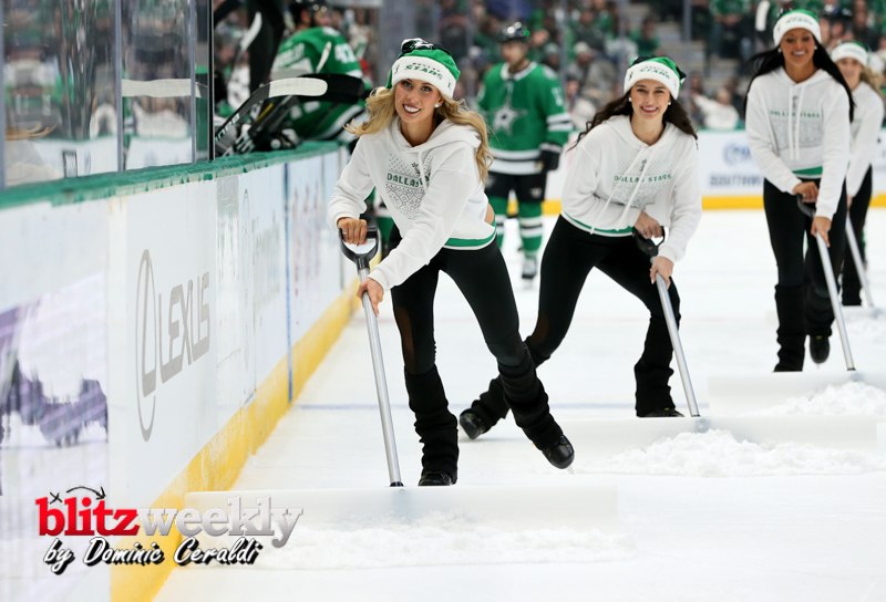 Stars-vs-Avalanche-7a