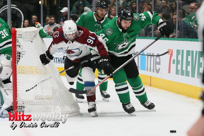 Stars-vs-Avalanche-8