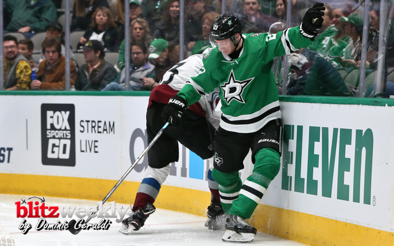 Stars-vs-Avalanche-9