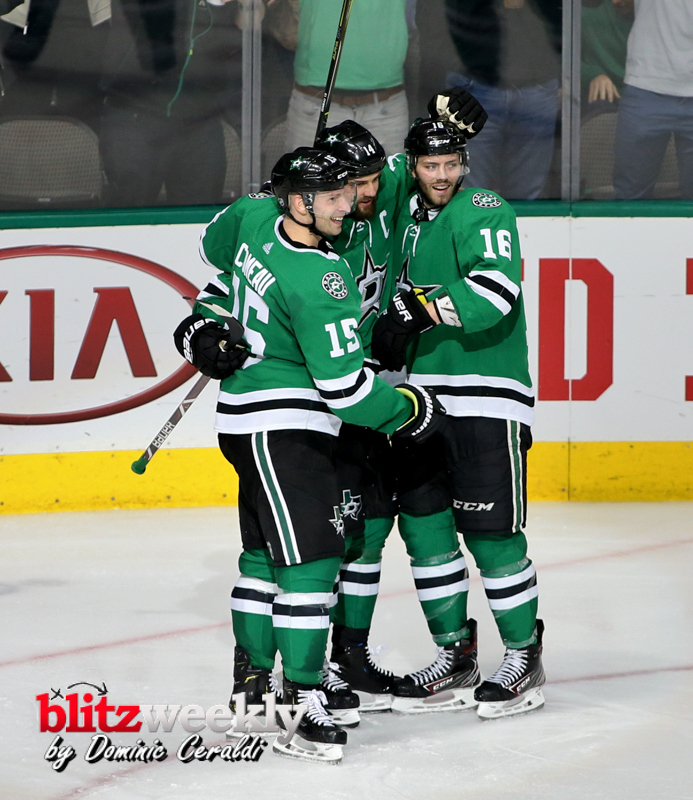 Stars vs Avalanche  (12)