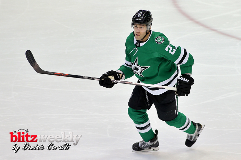 Stars vs Avalanche  (16)