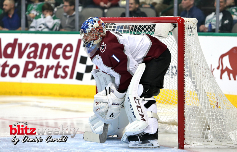 Stars vs Avalanche  (18)