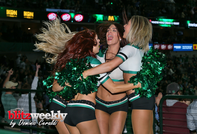 Stars vs Avalanche  (19)