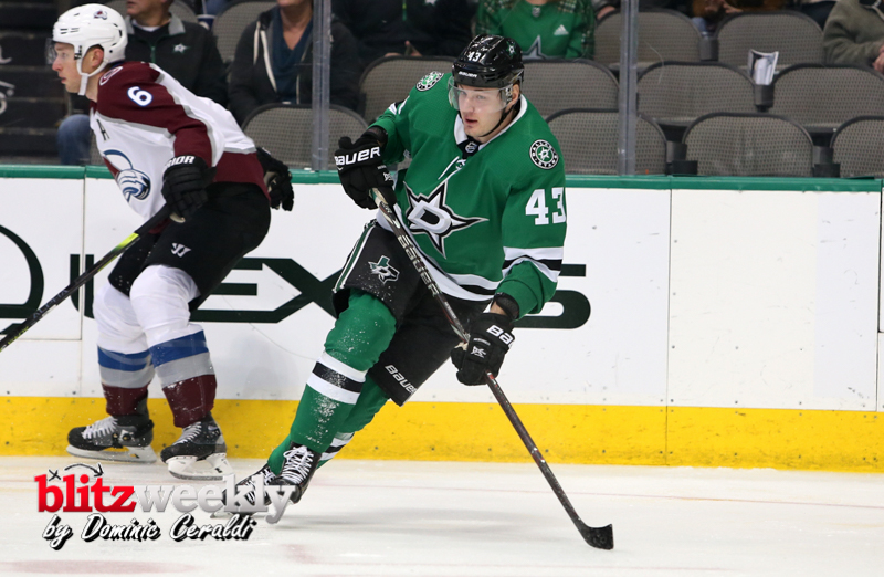 Stars vs Avalanche  (21)
