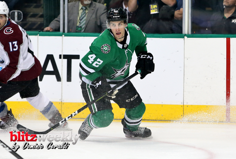 Stars vs Avalanche  (23)