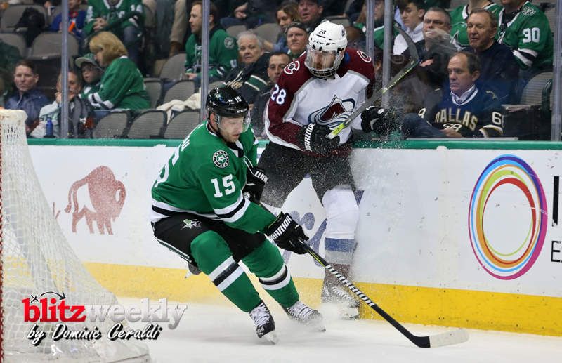 Stars vs Avalanche  (25)