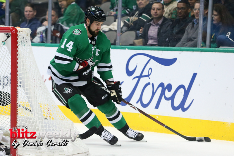 Stars vs Avalanche  (27)