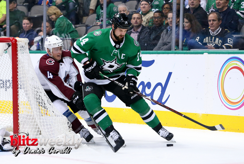 Stars vs Avalanche  (28)