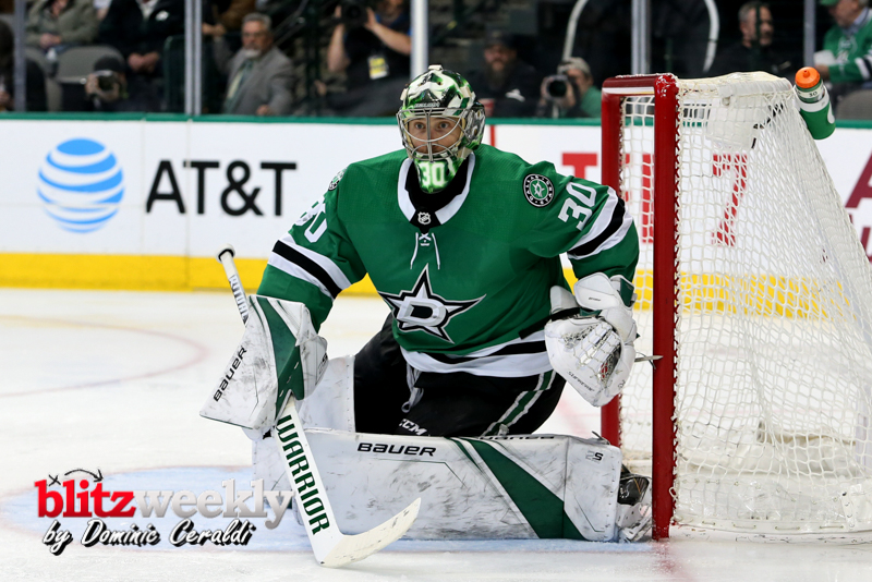 Stars vs Avalanche  (3)