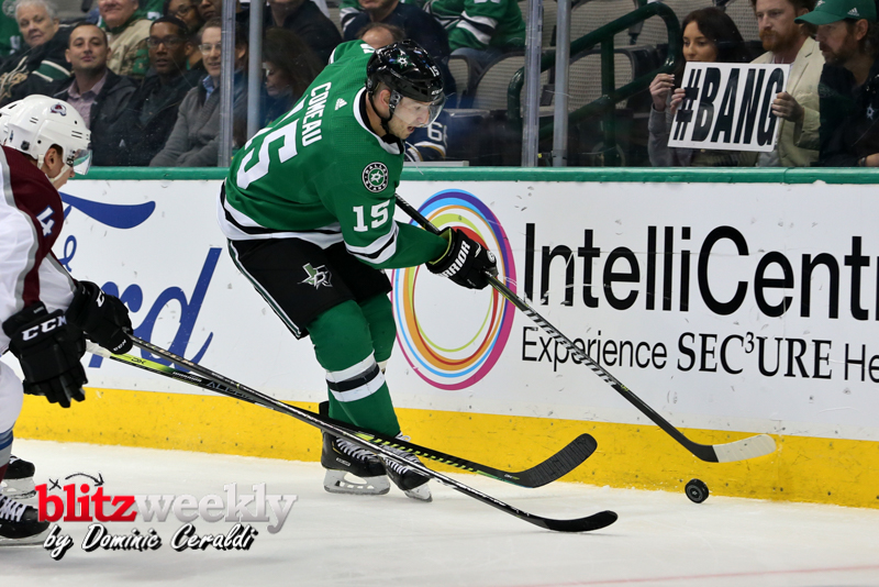 Stars vs Avalanche  (31)