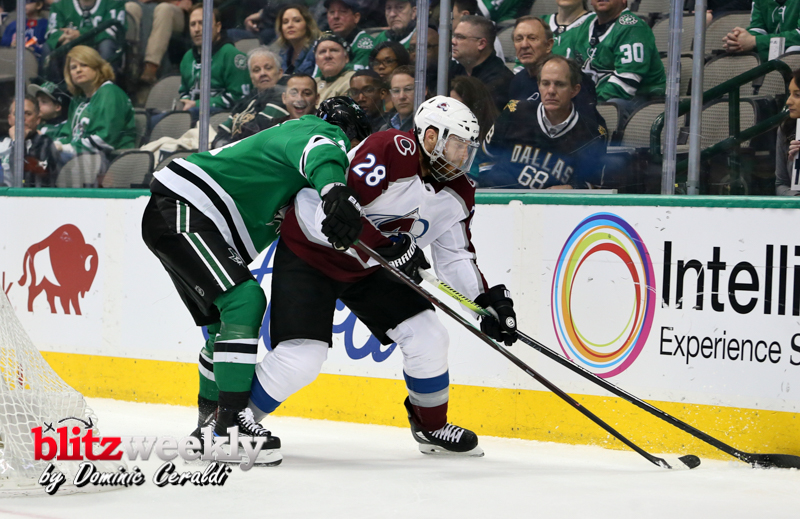 Stars vs Avalanche  (32)