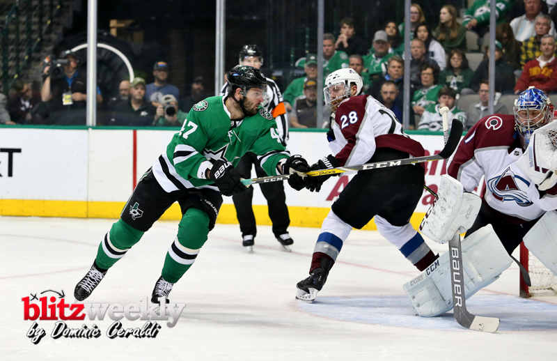 Stars vs Avalanche  (33)