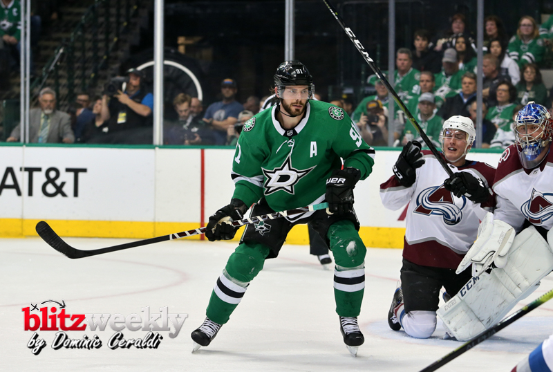 Stars vs Avalanche  (34)