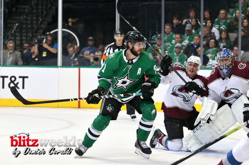 Stars vs Avalanche  (35)