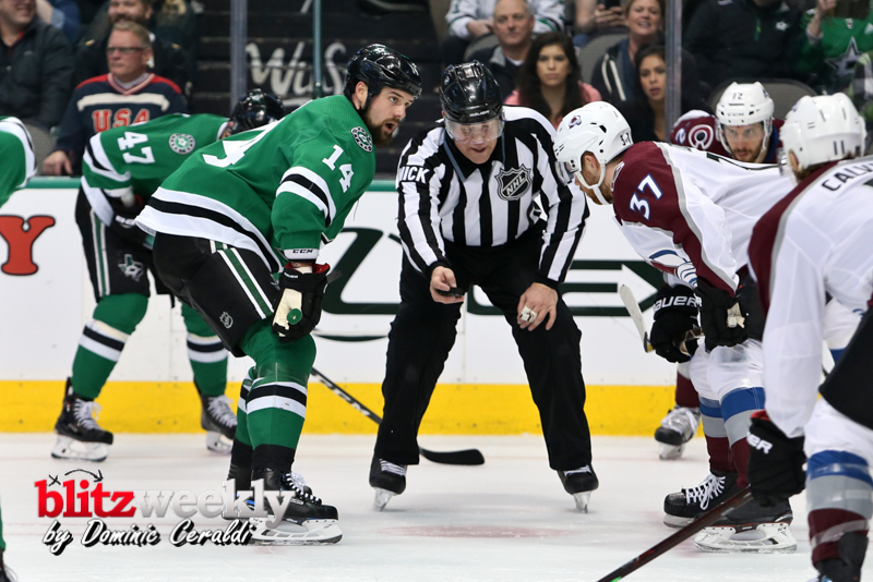 Stars vs Avalanche  (36)
