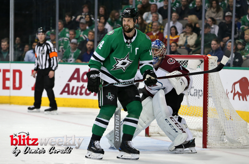 Stars vs Avalanche  (37)